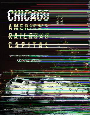 Chicago By Solomon, Brian/ Gruber, John/ Guss, Chris/ Blaszak, Michael W